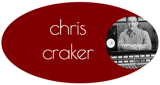 chris-craker.jpg