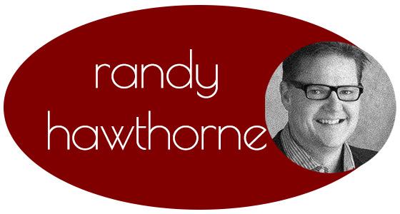 randy-hawthorne.jpg
