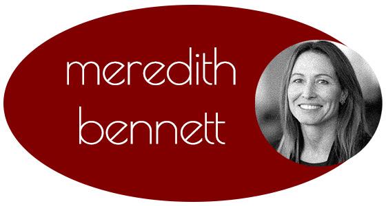 meredith-bennett.jpg
