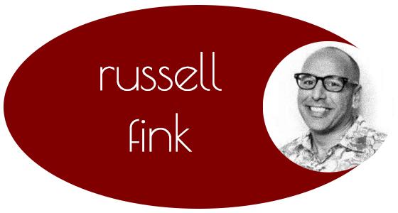 russell-fink.jpg