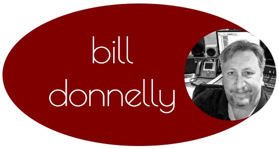 Bill-Donnelly.jpg