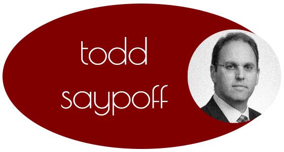 todd-saypoff.jpg
