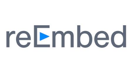 mejores-herramientas-crear-editar-videos-reembed.jpg