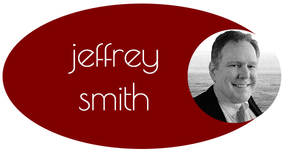 jeffrey-smith.jpg
