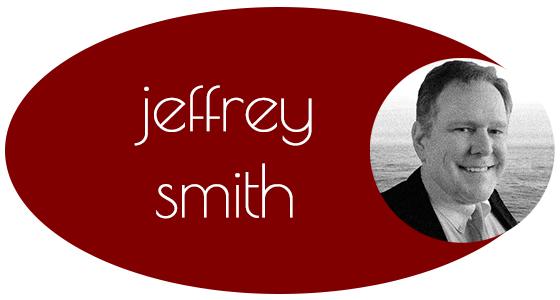 jeffrey-smith.jpg