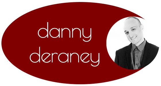 danny-deraney.jpg