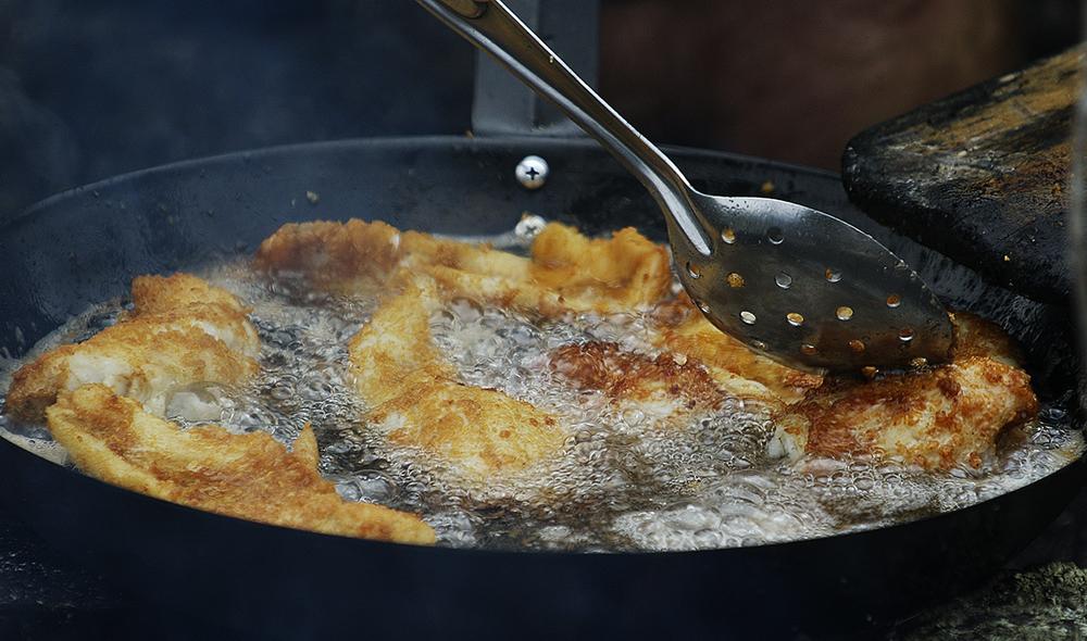 fish frying.jpg
