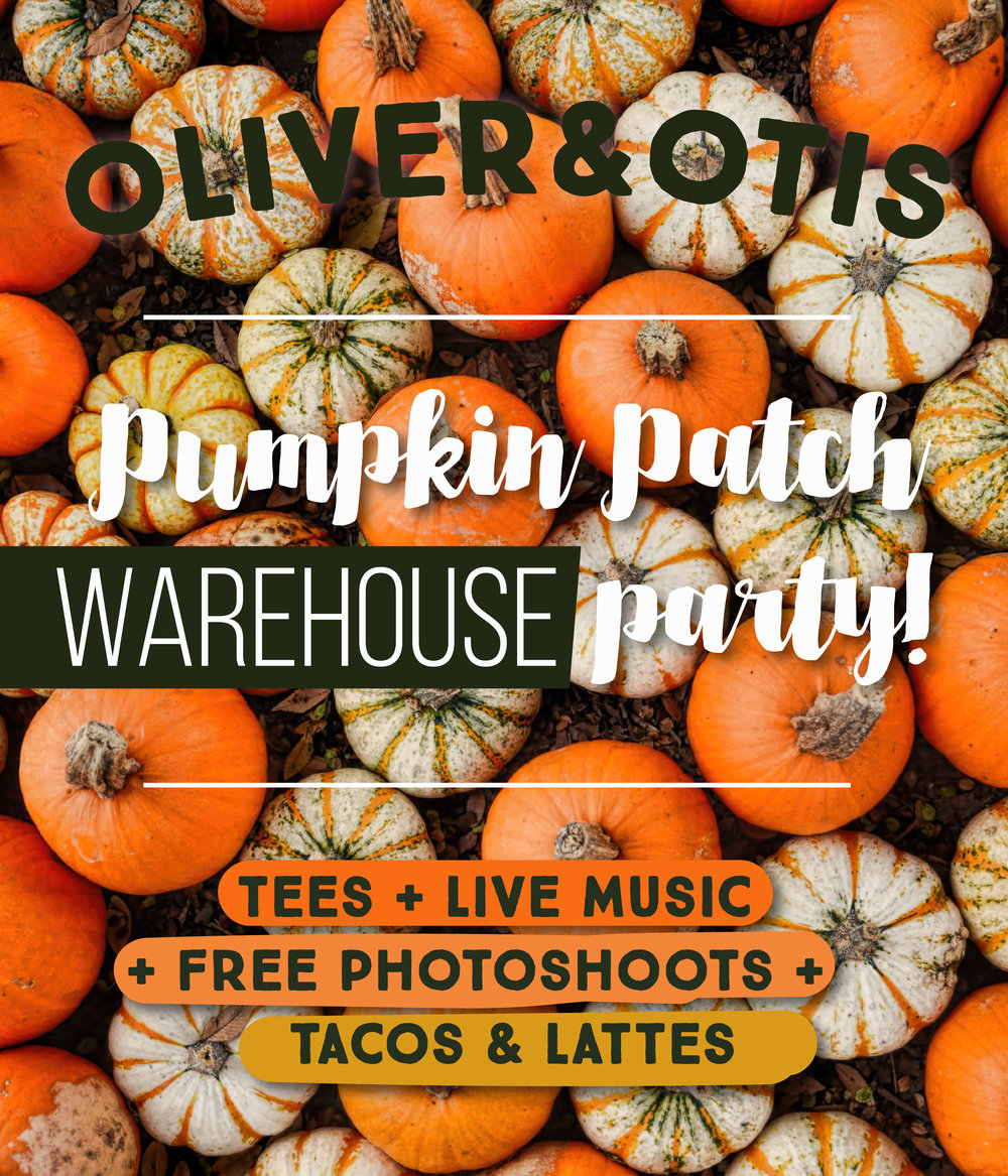 pumpkinparty