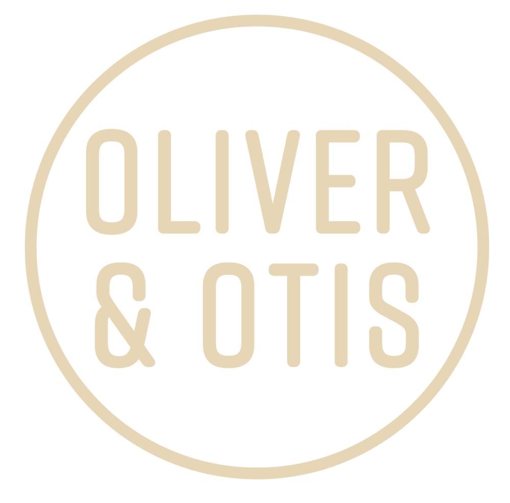 oliverotislogo