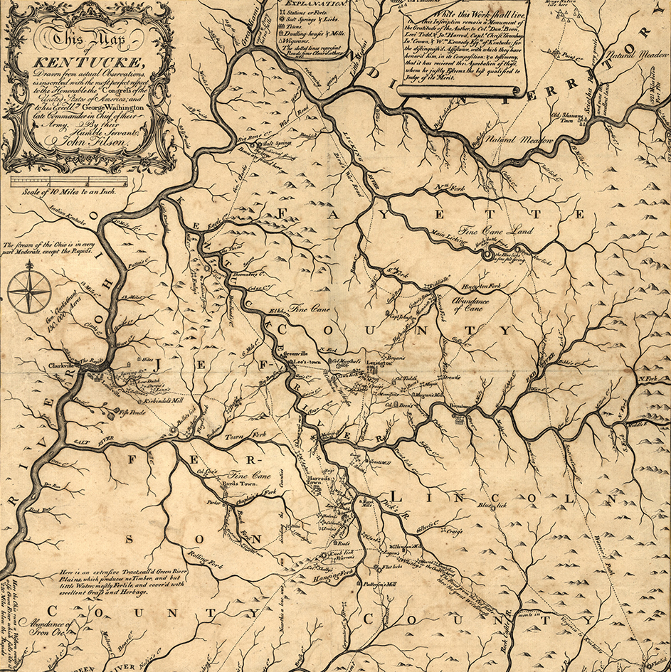 Map_of_Kentucke_(1784)_color copy3.jpg