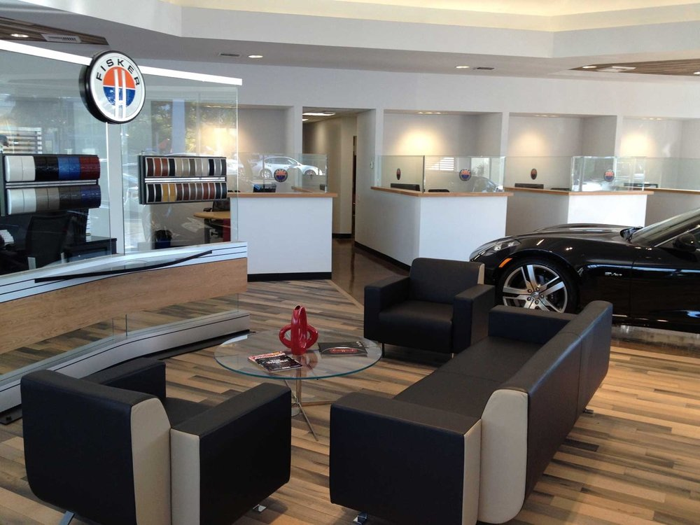 fisker_santa_monica_showroom_1.jpeg