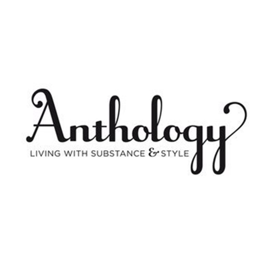 ANTHOLOGY.jpg