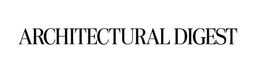 arch-digest-logo.jpg