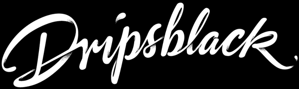 Dripsblack - Jacksonville Animation Motion Graphics and Film Production