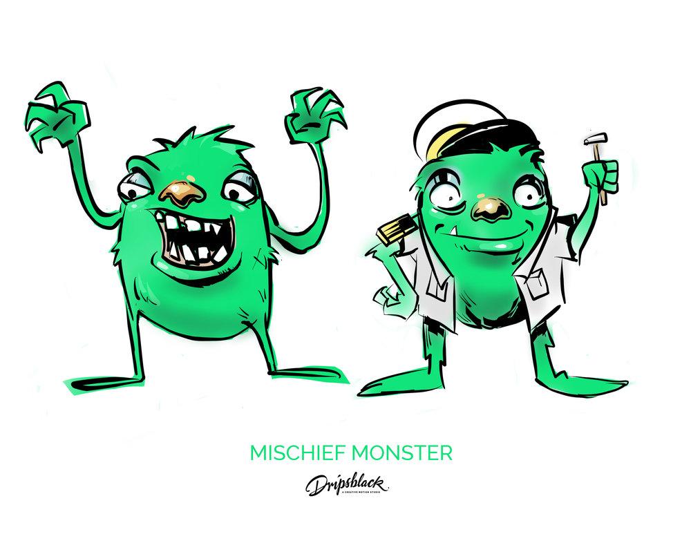 MischiefMonster.jpg