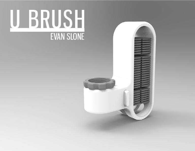 u-brush processbookweb2.png