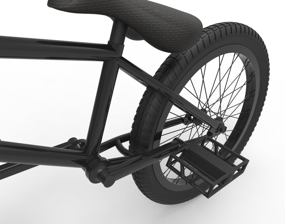 bmxbike.449.jpg