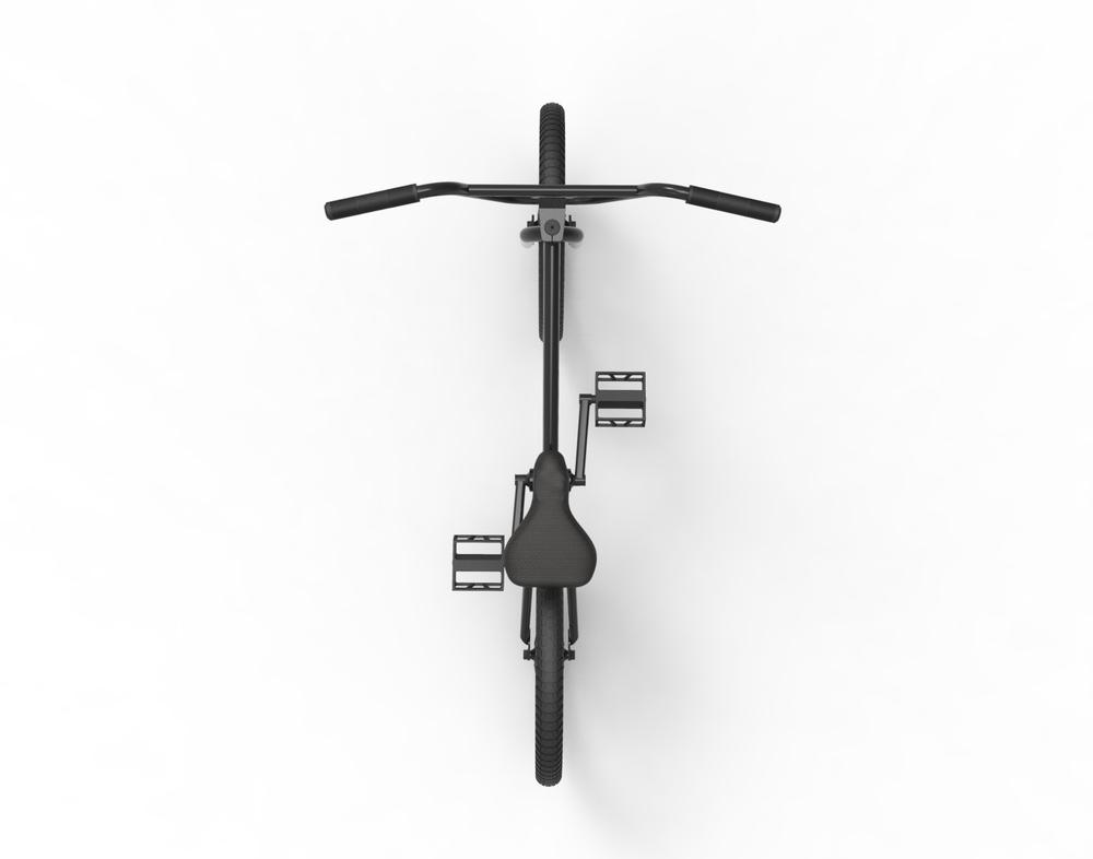 bmxbike.453.jpg