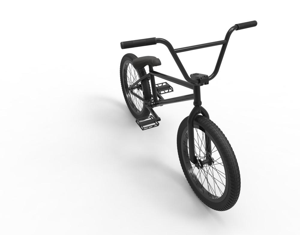 bmxbike.front.jpg