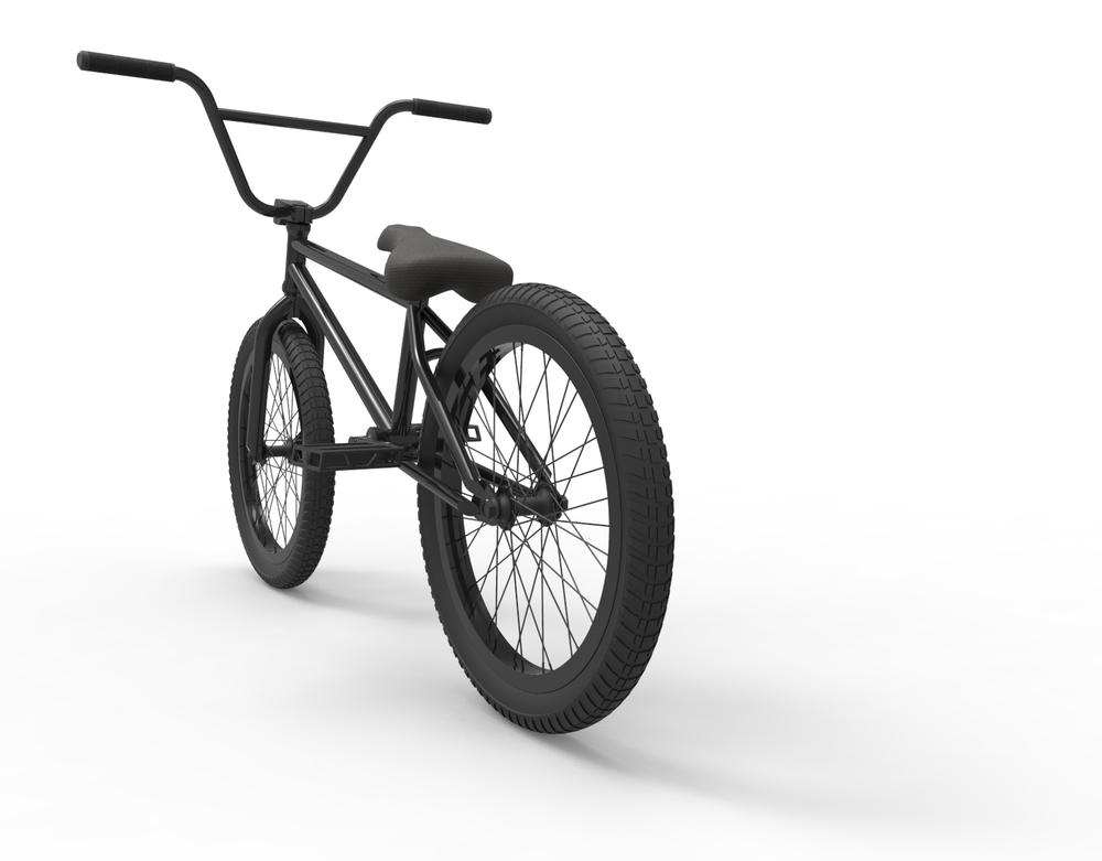 bmxbike.rear.jpg