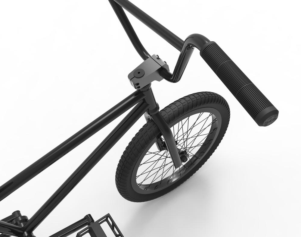 bmxbike.454.jpg