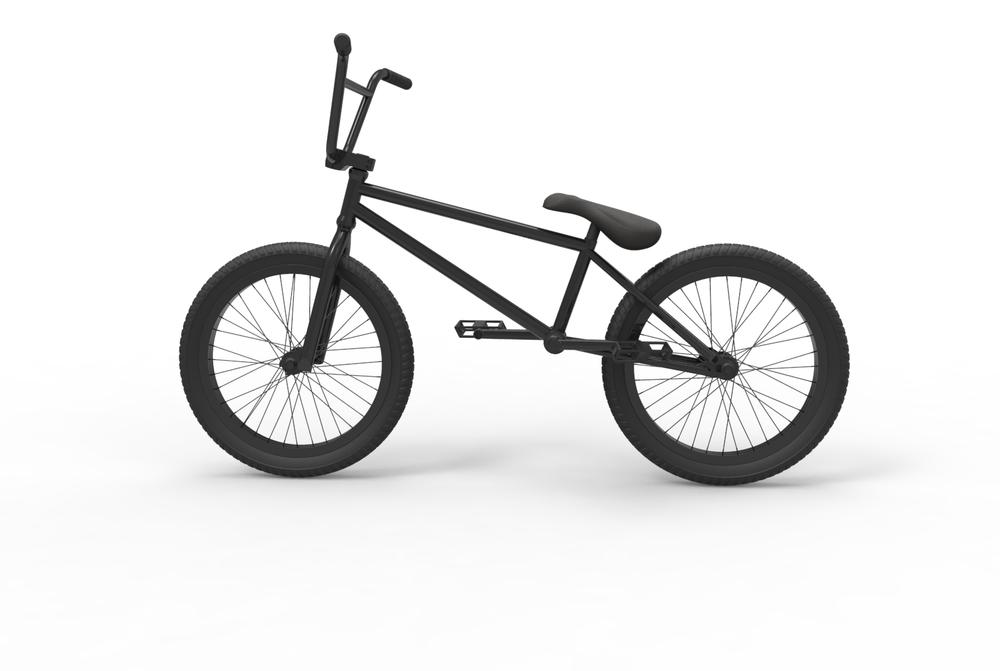 bmxbike.452.jpg