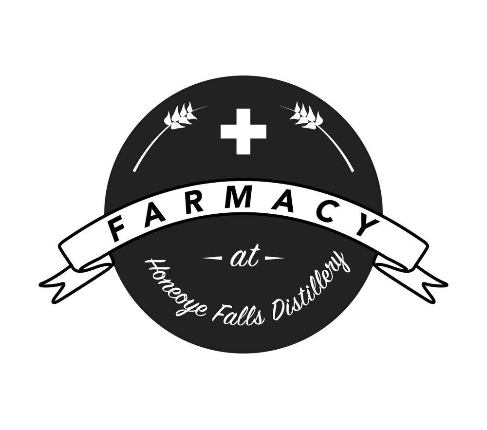 farmacy3.jpg