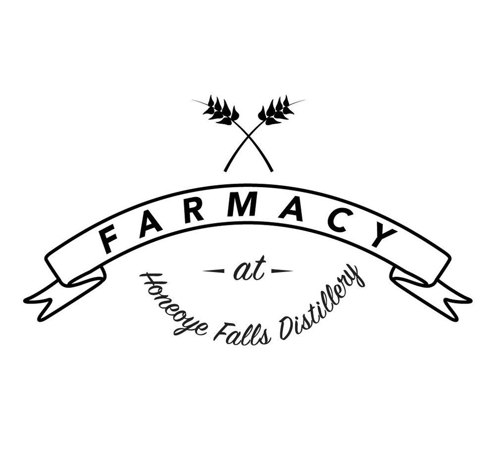 farmacy2.jpg
