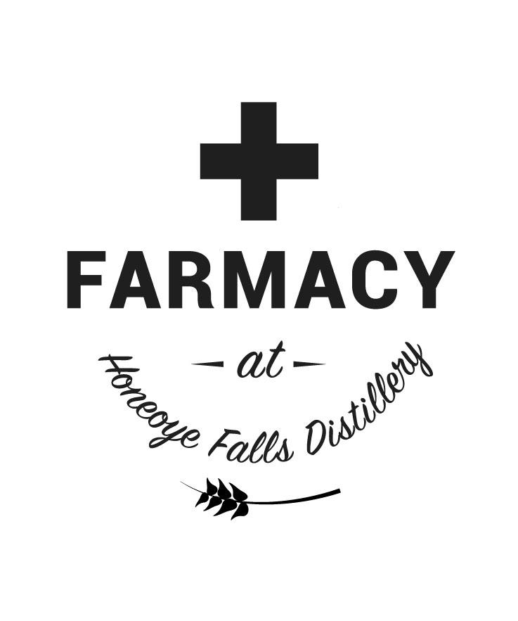 farmacy1.jpg