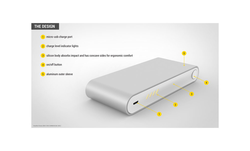 evanslone_juul-charger-case-05.jpg