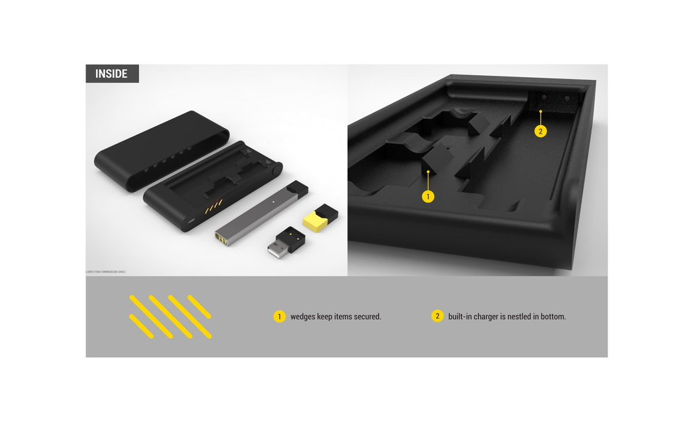 evanslone_juul-charger-case-09.jpg