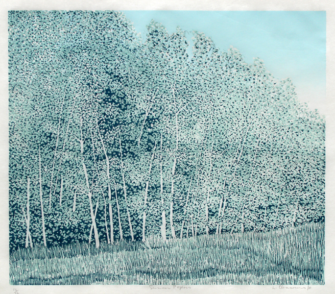 Summer Poplars M&N.jpg