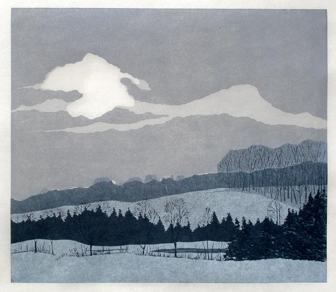 Snow Screen M&N.jpg