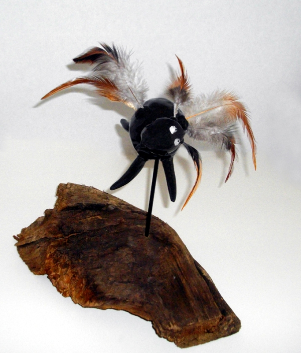 2011 bw flying moose sculpture.jpg