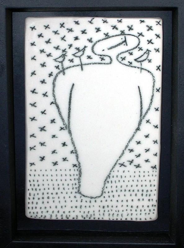 For the Birds framed porcelain tile.jpg