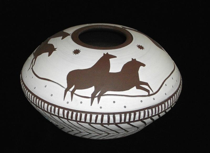 Horses Under Sun Vase.jpg