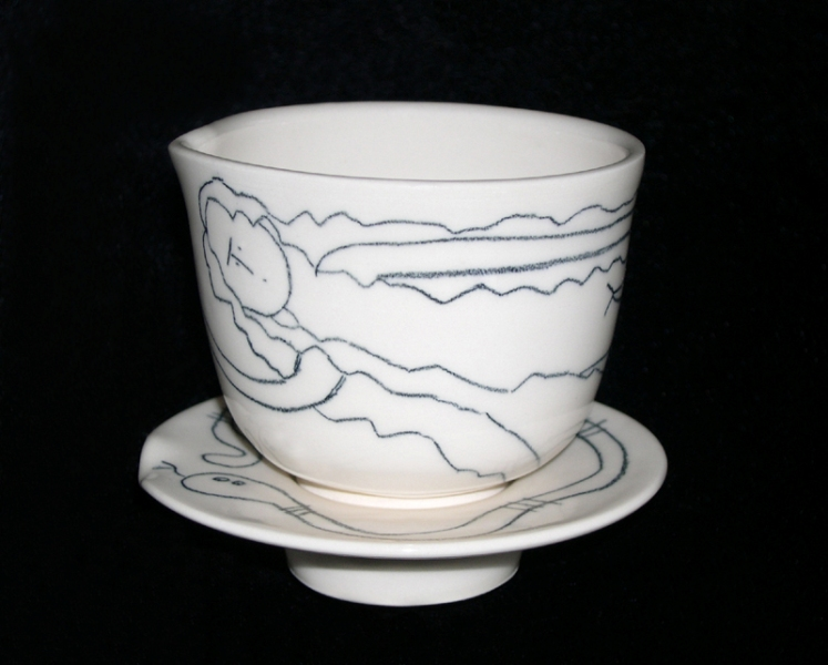 Loss of Innocence cup & saucer (eve).jpg