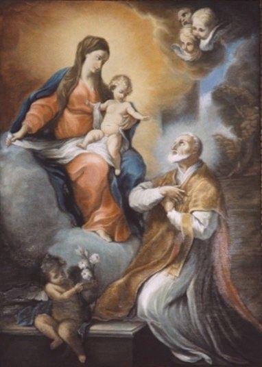 Jesus and Mary.jpg