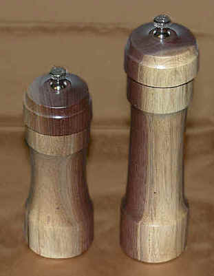 Black_walnut_with_sapwood__worm_holes2.jpg