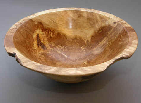 Yellow_Birch_Burl__a.jpg