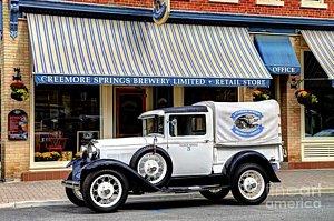 1929-ford-model-a-truck-bryan-davies.jpg