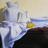 white_porcelain-200x200.jpg