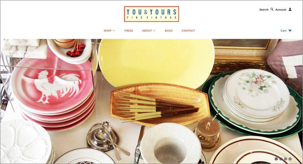 yyfv-homepage.jpg