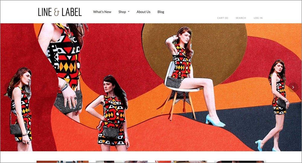 lineandlabel-homepage.jpg