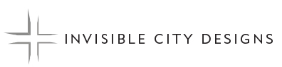 Invisible City Designs
