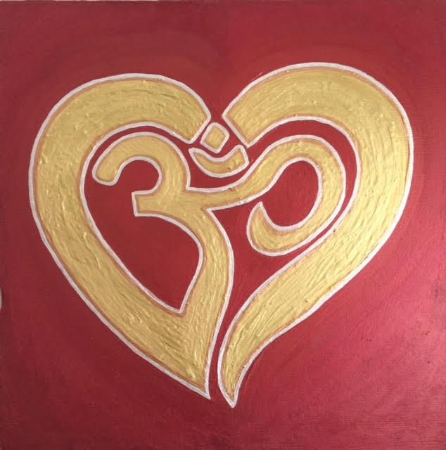 heartomredgold.jpg