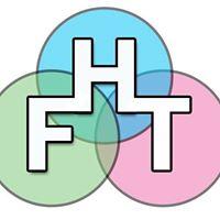 www.functionalhealthteam.com