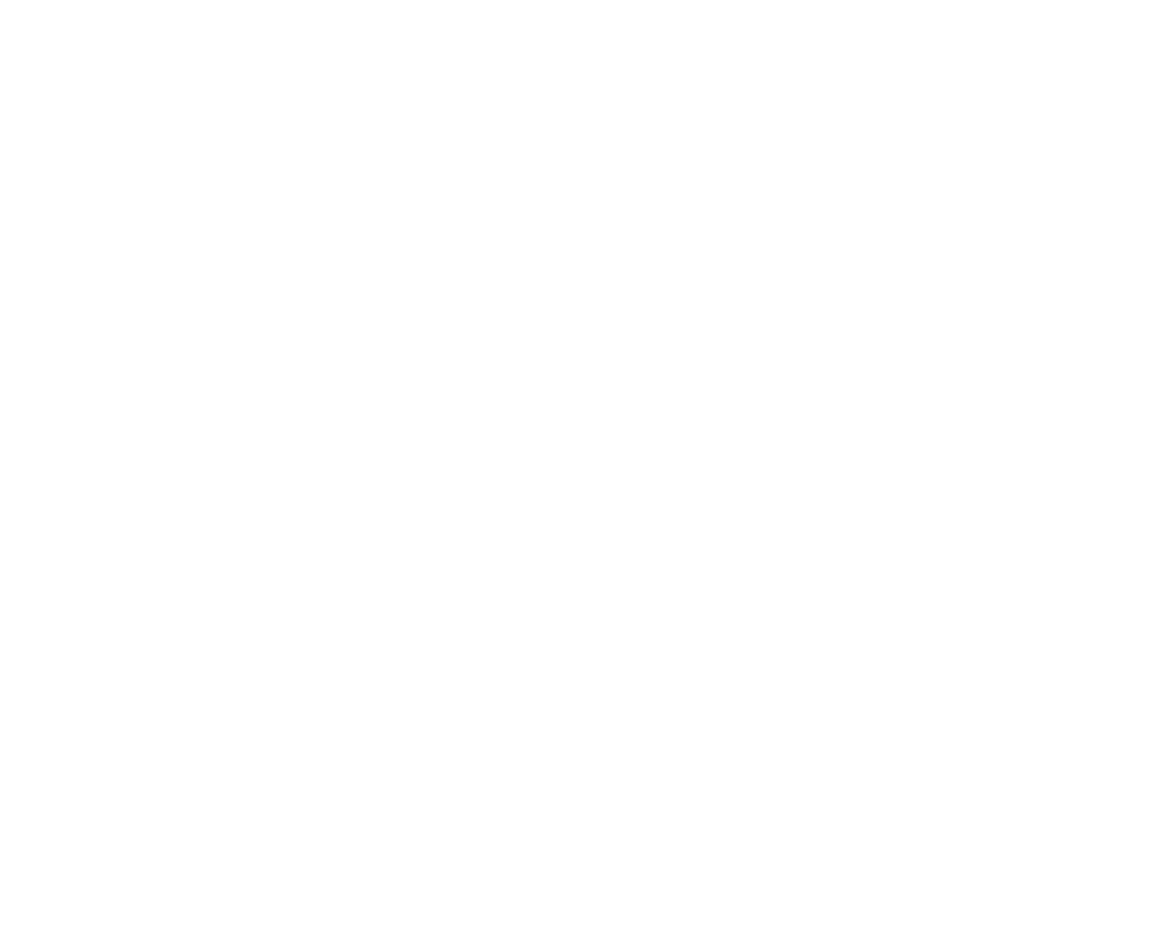 Gary Johnson DDS - Family & Cosmetic Dentistry