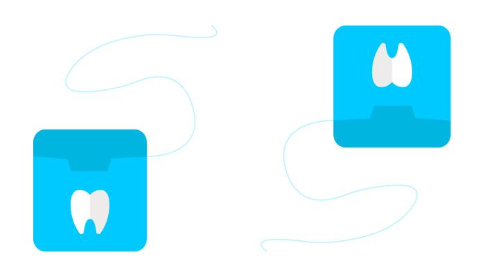 FLOSS2.jpg