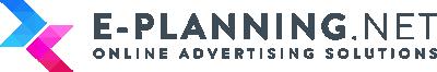 logo_e-planning